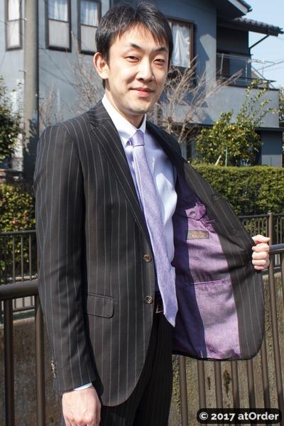 和田直之 代表のスナップ3